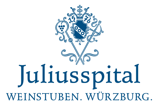 Weinstuben Juliusspital