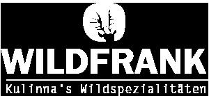 Wildfrank-Logo-Schriftzug-300px-rgb-trans