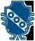 Weinstuben Juliusspital Logo